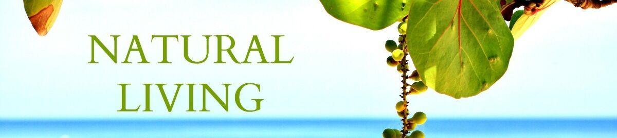 natural living company
