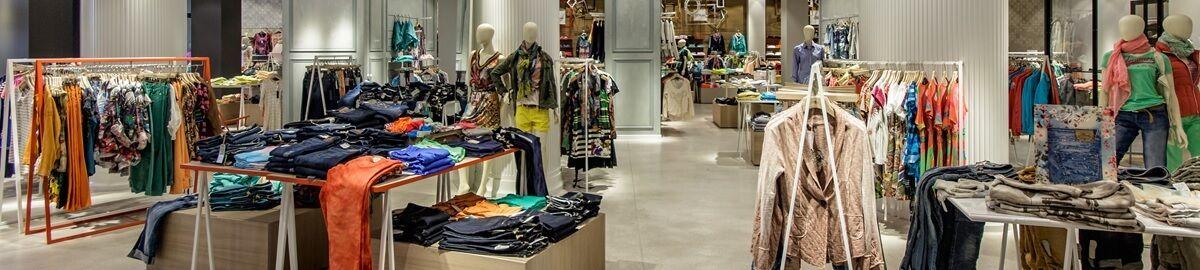 HENSCHEL FashionStore