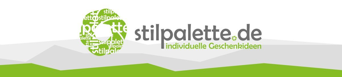 stilpalette