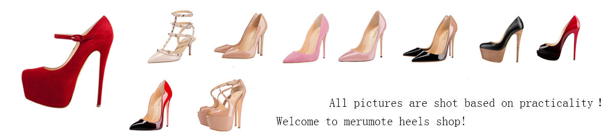 merumote-women-shoes