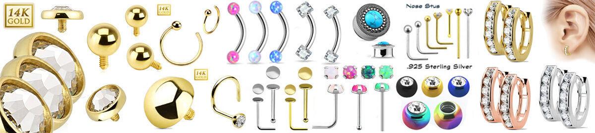 ppbodyjewelry683