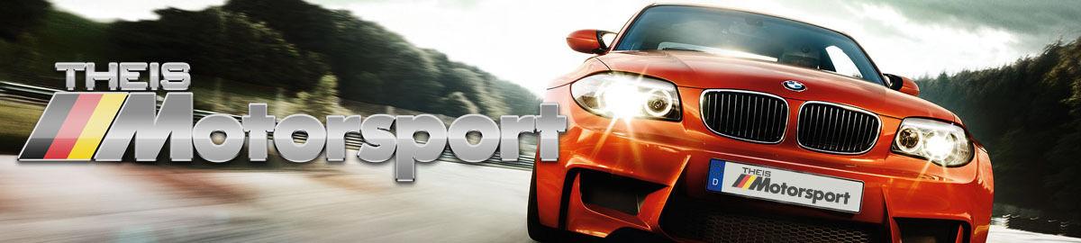 TheisMotorsport