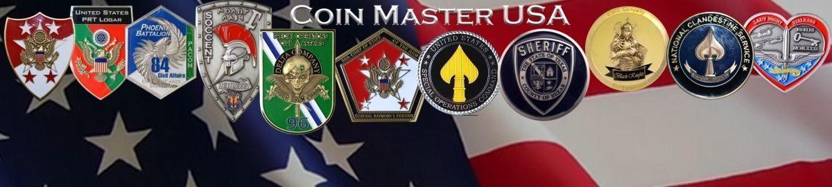 Challenge_Coins_USA