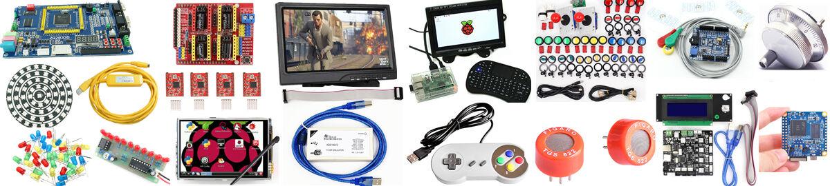 informic.electronic