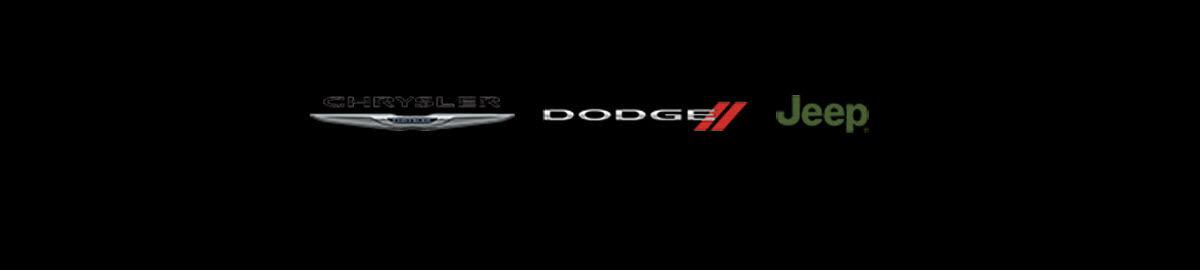 Mac Haik Dodge Chrysler Jeep