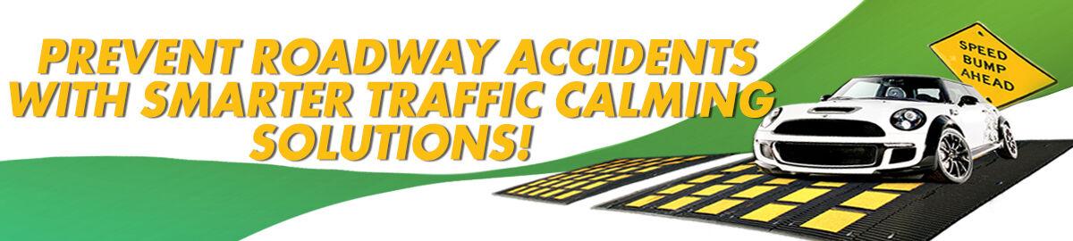 Greenlit Traffic Safety Marketplace