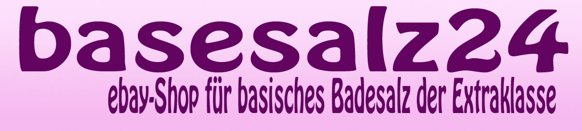 basesalz24