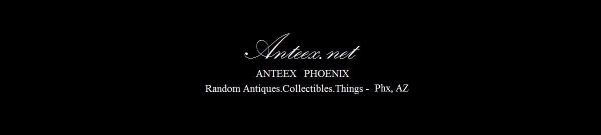 Anteex Phoenix