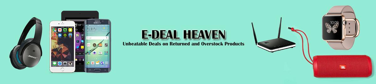 E-Deal-Heaven