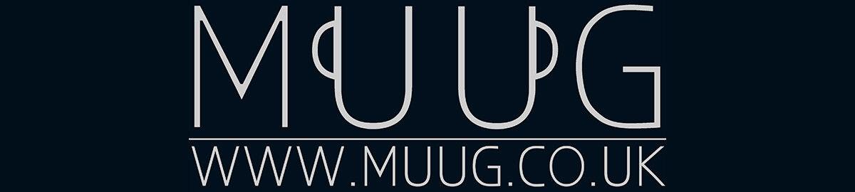 MUUG.UK