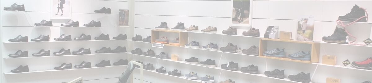 Schuh-Schulte