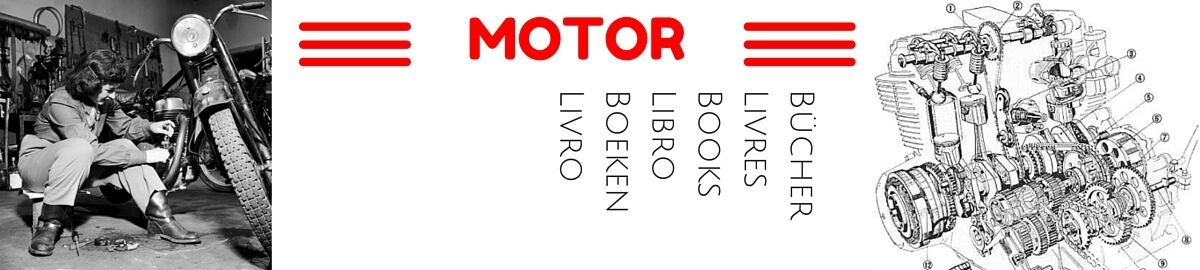 Motorbücher