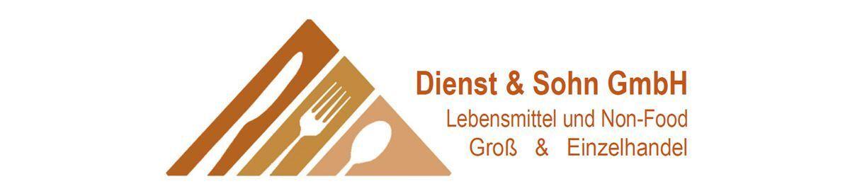 Dienst & Sohn GmbH
