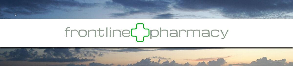 frontline-pharmacy