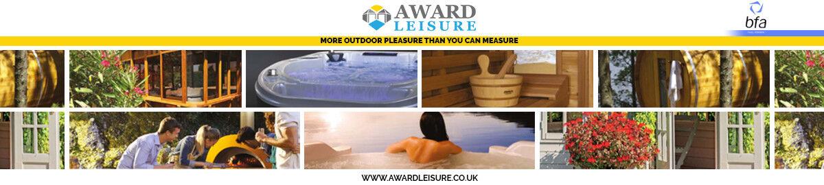 Award Leisure