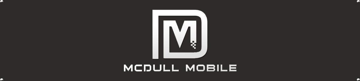 MCDULL888