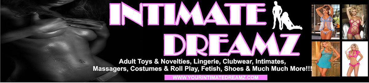 Intimate Dreamz