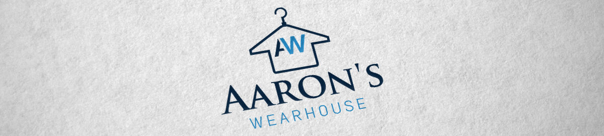 Aaron's Wearhouse