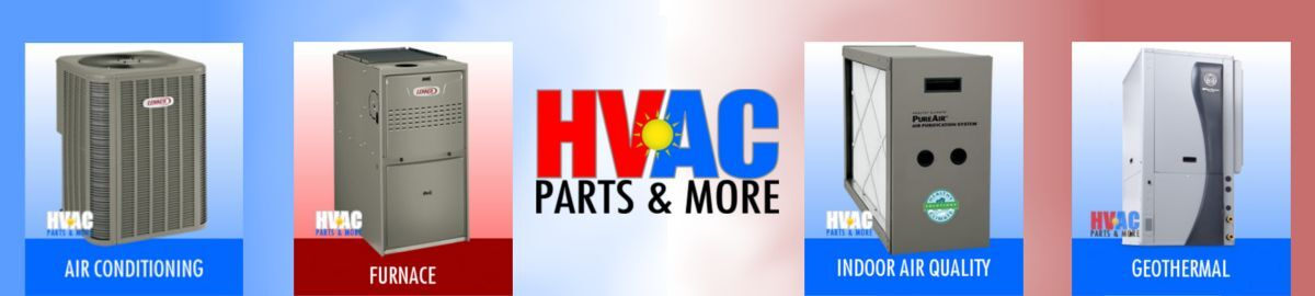 hvacparts&more