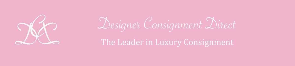 Designer Consignment DIrect