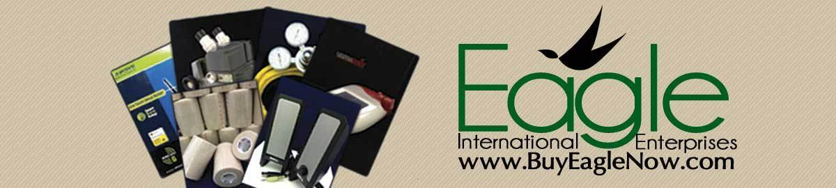Eagle International Enterprises
