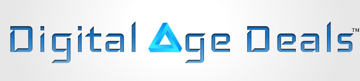 Digital Age Deals™
