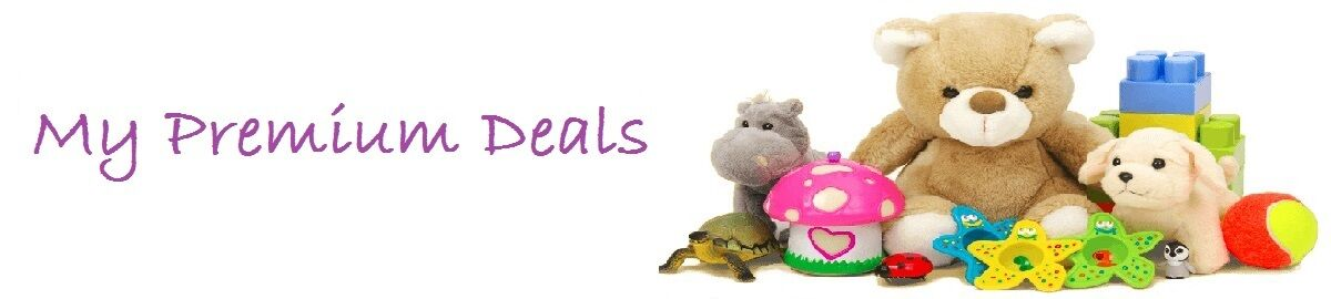 My Premium Deals