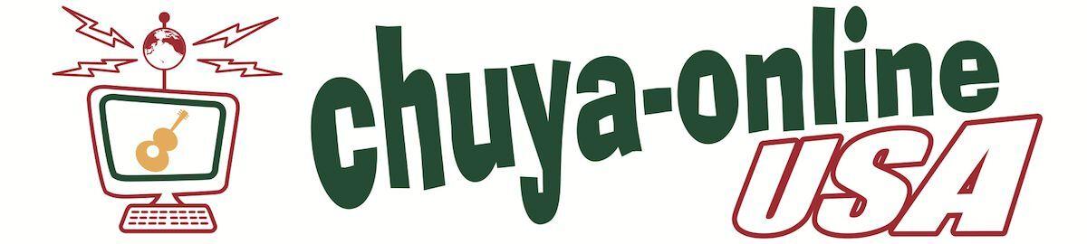 chuya-online USA