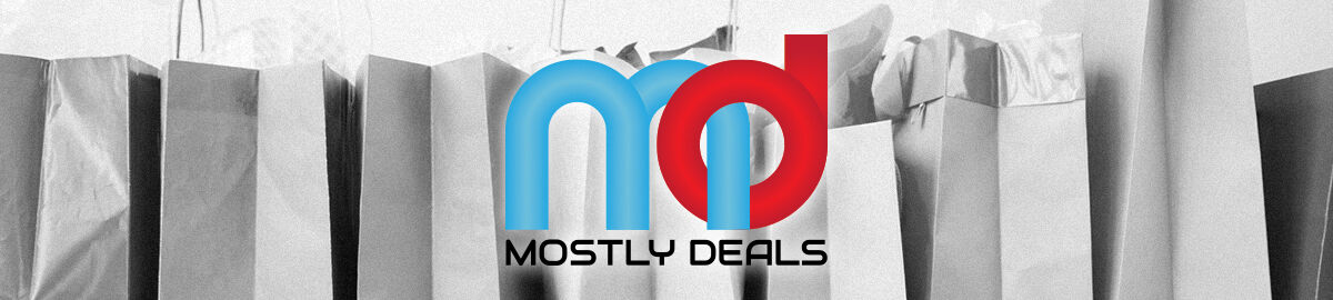 Mostly Deals, Inc
