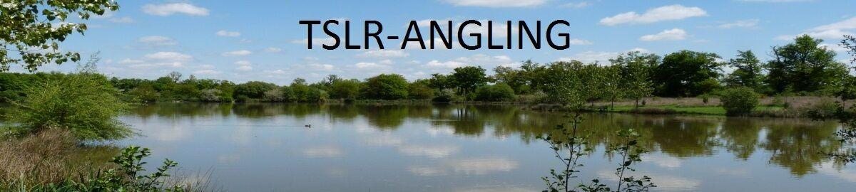 TSLR-ANGLING