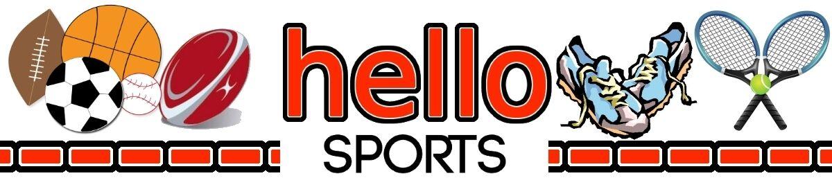 hello-sports