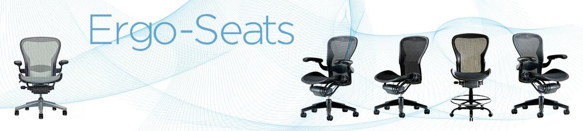 Ergo-Seats