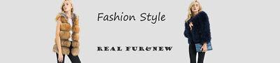 Crystal Fashion Gallery