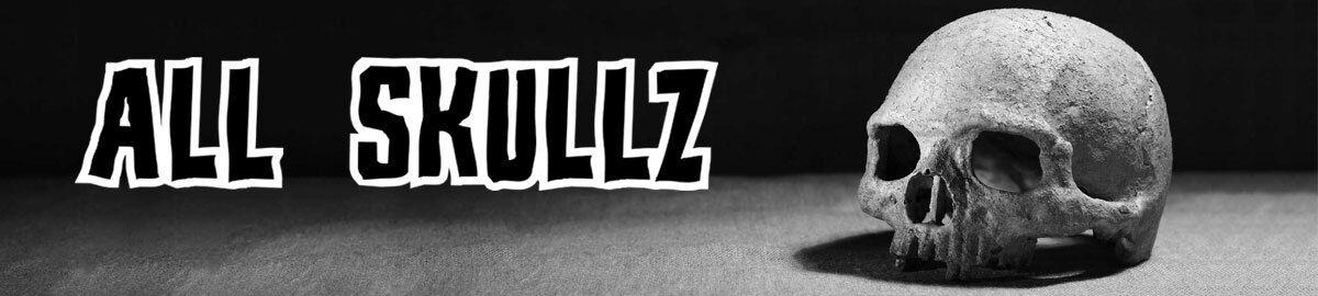 All Skullz