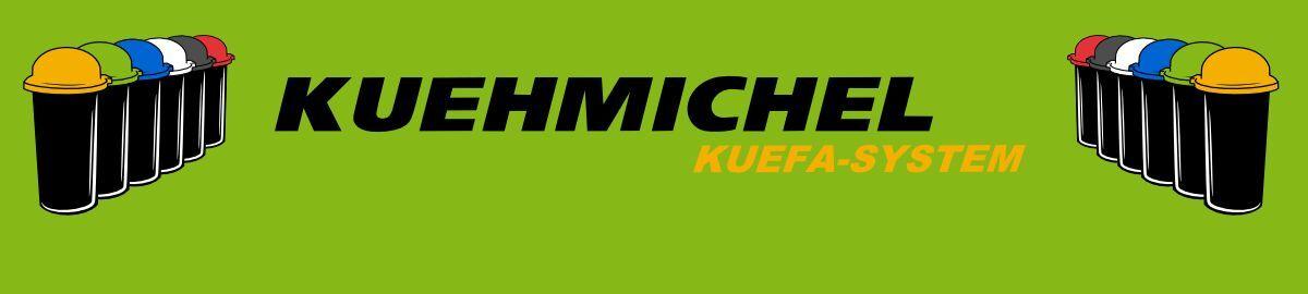 Alfred Kuehmichel GmbH & Co. KG
