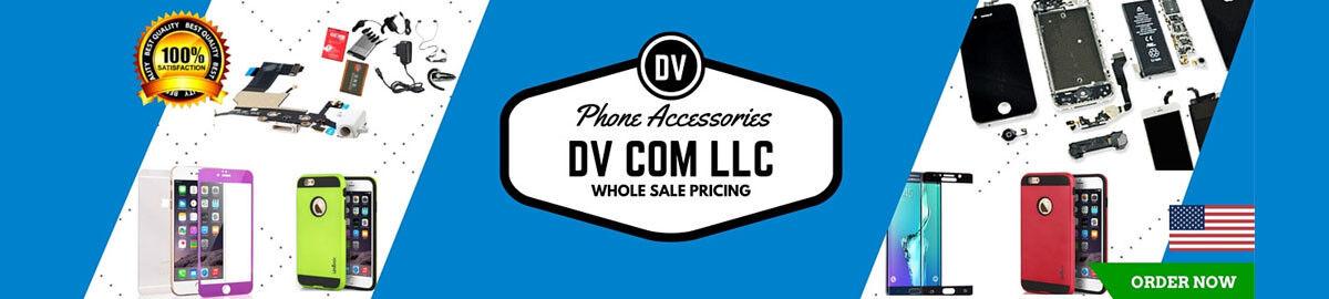 DVCOM LLC