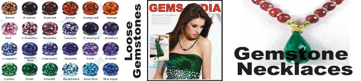 gems-india