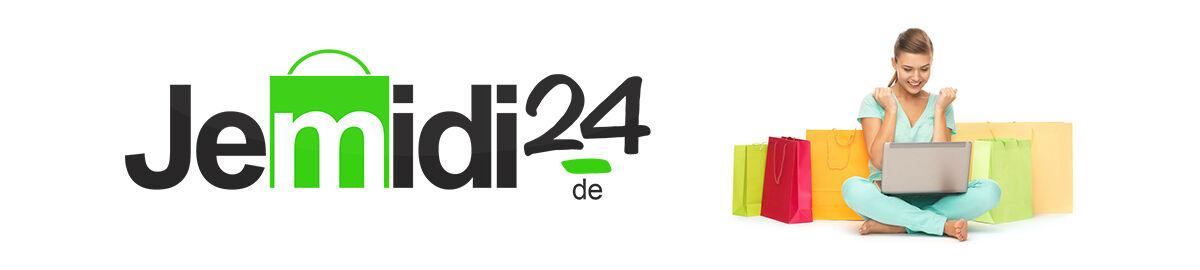 JEMIDI24