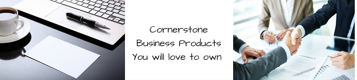 cornerstoneproducts