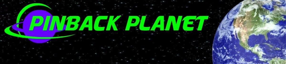 p-b-planet