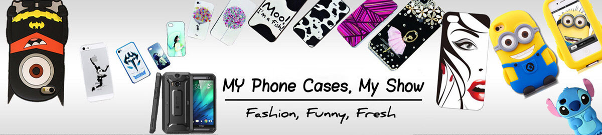 boutique phonecase store