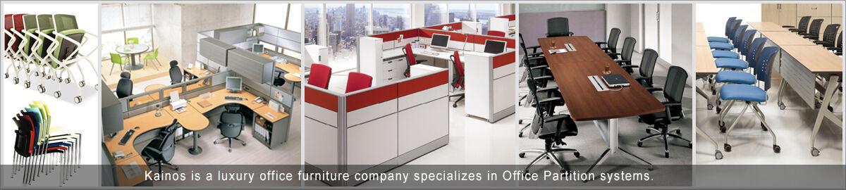 Kainos Office