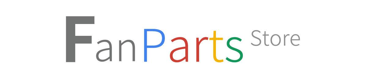 Fan_Parts_Store