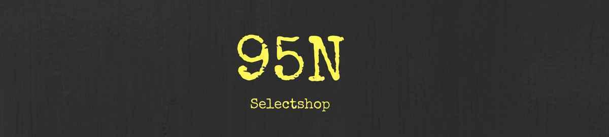 95N_SELETSHOP
