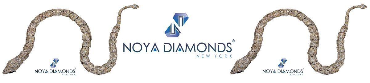 noya_diamonds