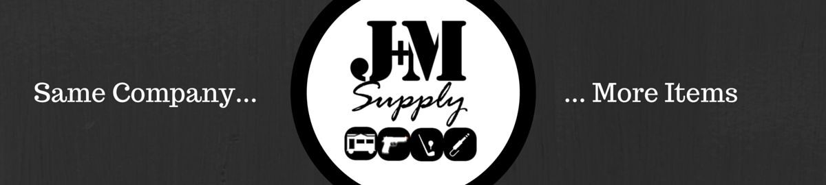J&M Supply