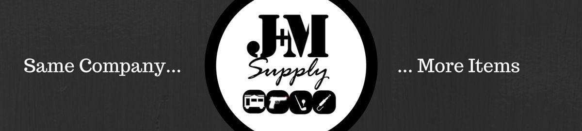 J&M Supply