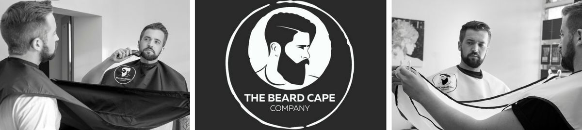 The Beard Cape Company