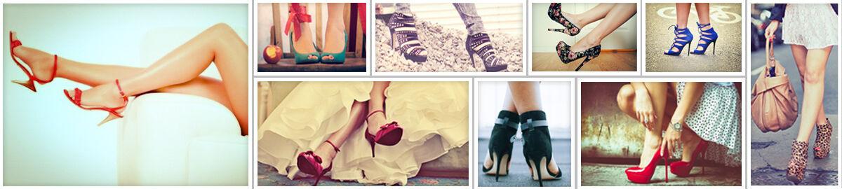 Daisy's Fashion