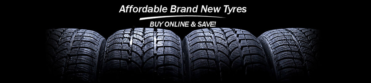 Wholesale Tyre Superstore